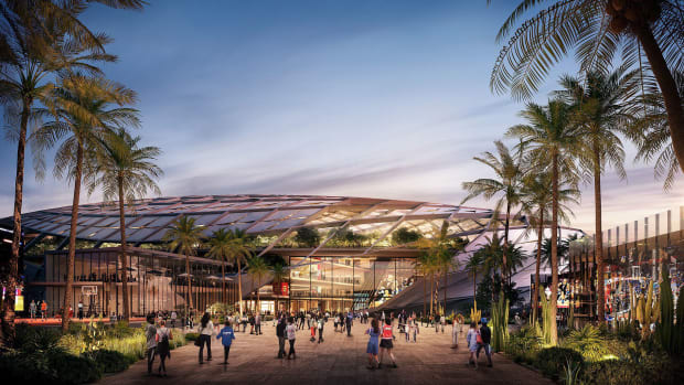 clippers-proposed-arena.jpg