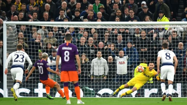 tottenham-hotspur-and-manchester-city-uefa-champions-league-quarter-final-first-leg-5cade8ea192e05e44e00002d.jpg
