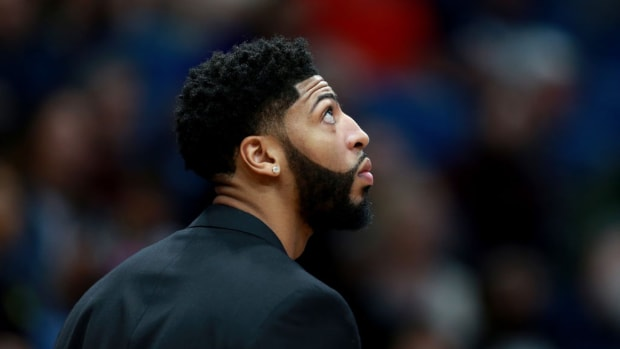 anthony-davis-lakers-low-hope-trade.jpg