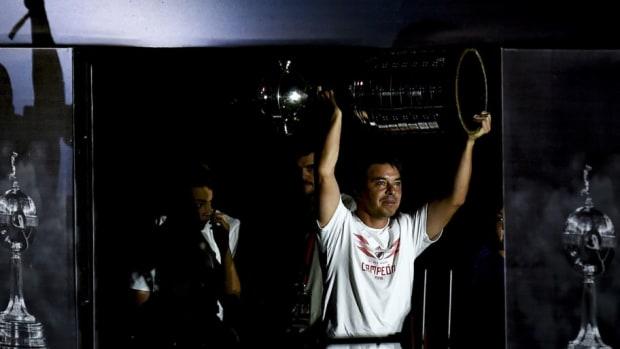 river-plate-celebrate-after-they-win-copa-libertadores-final-5cd35d0a40dda34f97000001.jpg
