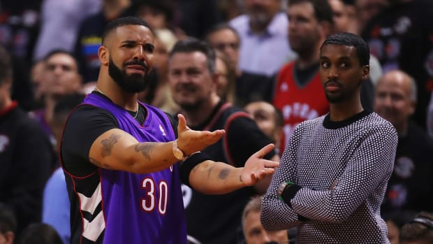 drake-draymond-raptors-warriors-nba-finals.jpg