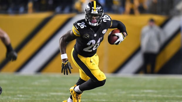leveon-bell-steelers-super-bowl.jpg