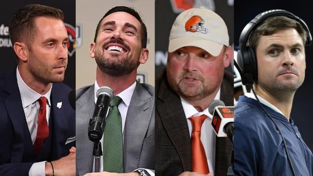 new-coaches-quad.jpg