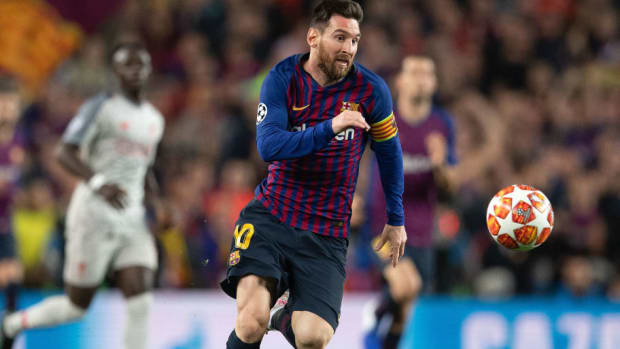 barcelona-v-liverpool-uefa-champions-league-semi-final-first-leg-5ccc0f1d8c581b3970000003.jpg