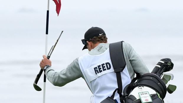 patrick-reed-us-open-snaps-club.jpg