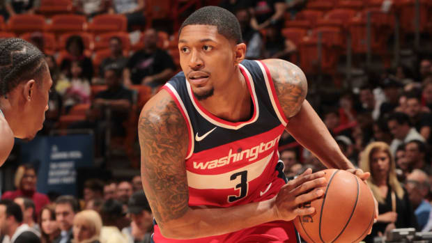 bradley-beal-max-contract-offer-wizards.jpg