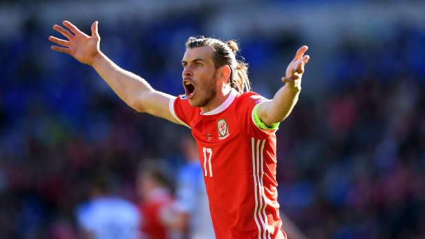 wales-v-slovakia-uefa-euro-2020-qualifier-5cfbcc88b71776b3ed000001.jpg