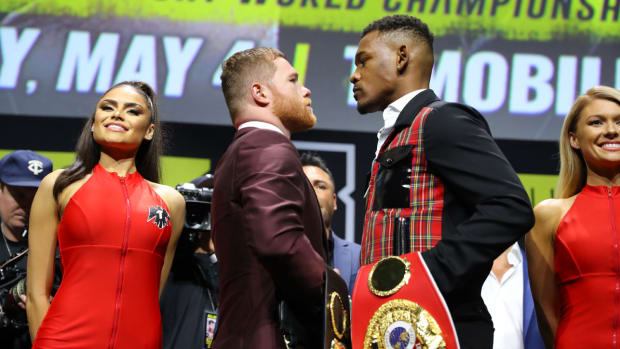 canelo-jacobs-fight-predictions.jpg