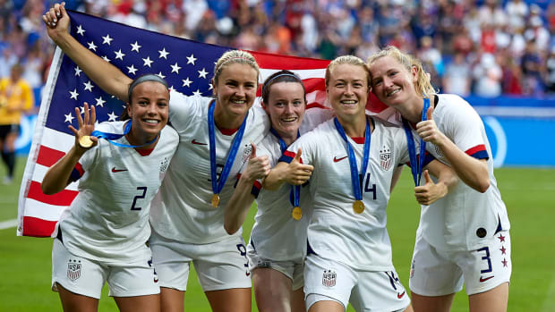uswnt-future-roster-wwc.jpg