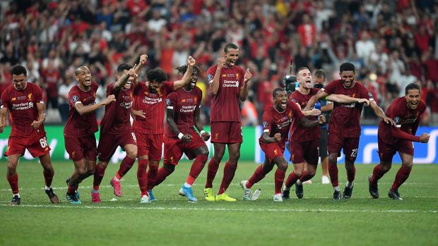 liverpool-wins-uefa-super-cup.jpg