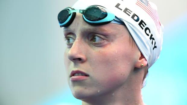 katie-ledecky-united-states-swimming.jpg