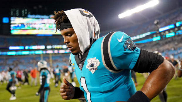 cam-newton-carolina-panthers.jpg