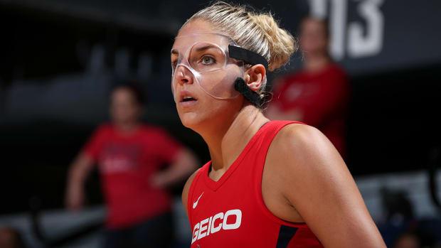elena-della-donne-sets-record.jpg