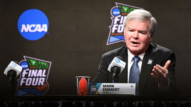college-basketball-fbi-trial-verdict-ncaa-mark-emmert.jpg