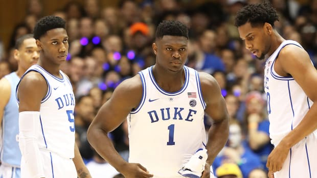 march-madness-bracket-duke-seed.jpg