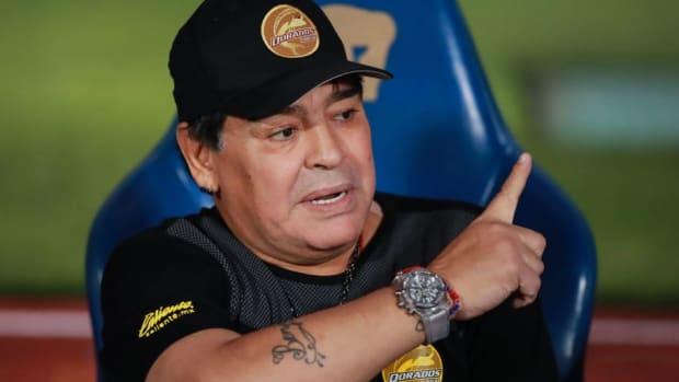 pumas-unam-v-dorados-copa-mx-clausura-2019-5cc39daa0bde22ae60000001.jpg