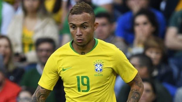 brazil-v-panama-international-friendly-5d2d791c3f83cf3a64000001.jpg
