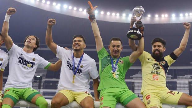 cruz-azul-v-america-final-torneo-apertura-2018-liga-mx-5c451787e04b225f26000001.jpg