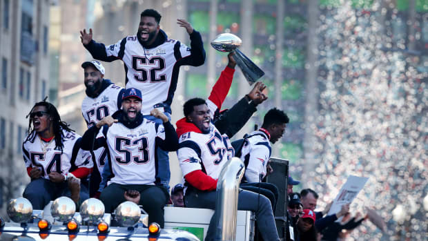 why-are-patriots-not-opening-the-season.jpg