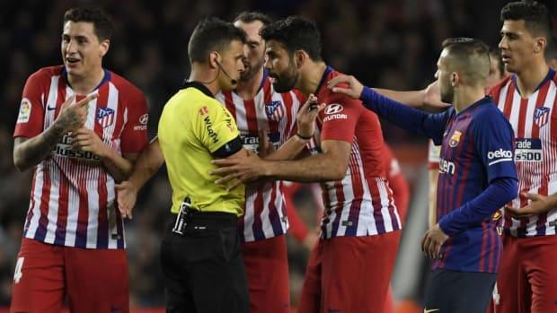 fbl-esp-liga-barcelona-atletico-5ca9c3634c28d42449000001.jpg