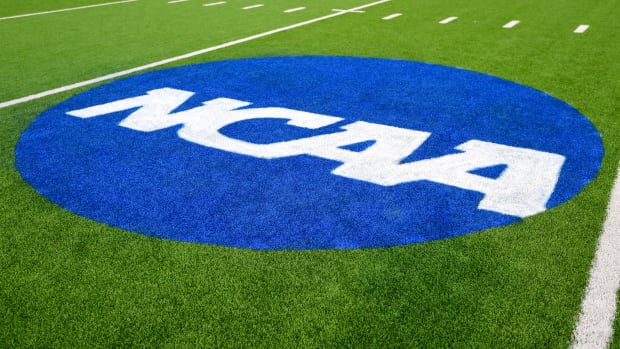 ncaa-antitrust-lawsuit-impact.jpg