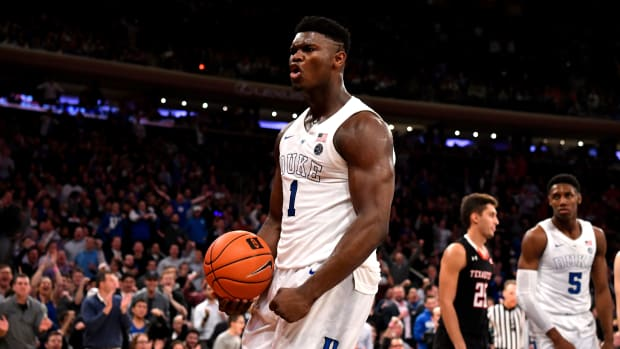 zion_williamson_duke_draft_.jpg