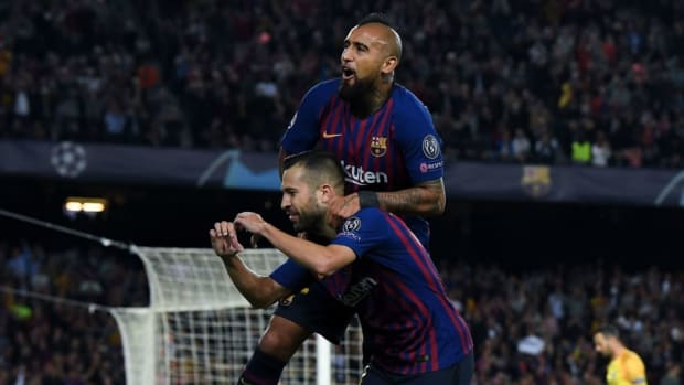 fc-barcelona-v-fc-internazionale-uefa-champions-league-group-b-5c839da2b66f1564fe000001.jpg