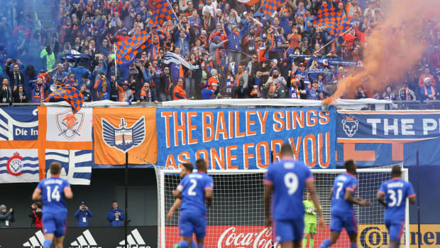 fc-cincinnati-crowd-us-soccer-usmnt.jpg