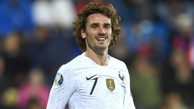 andorra-v-france-uefa-euro-2020-qualifier-5d0796caa412bda0a7000001.jpg