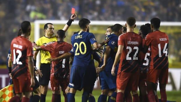 boca-juniors-v-atletico-paranaense-copa-conmebol-libertadores-2019-5cdac07641b03e0c64000001.jpg