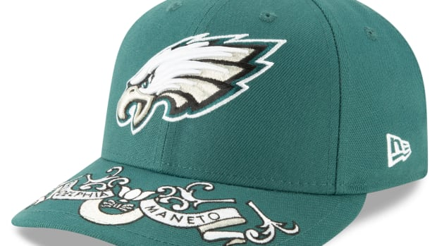New-Era-On-Stage-NFL-Draft-Philadelphia-Eagles-Low-Profile-59FIFTY-(1).jpg