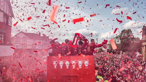 liverpool-champions-league-tottenham.jpg