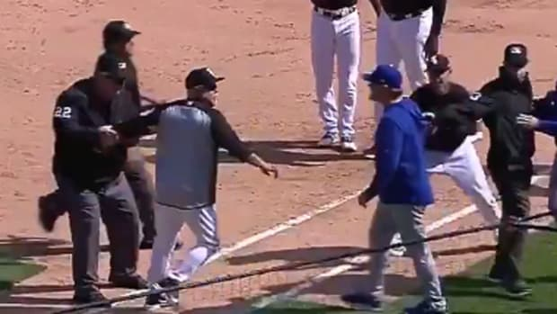 white-sox-royals-managers-fight-video.jpg