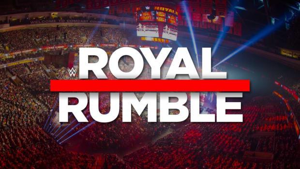 royal-rumble-betting-odds-men-women-full-card.jpg