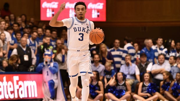 tre-jones-duke-ncaa-preview-rankings.jpg