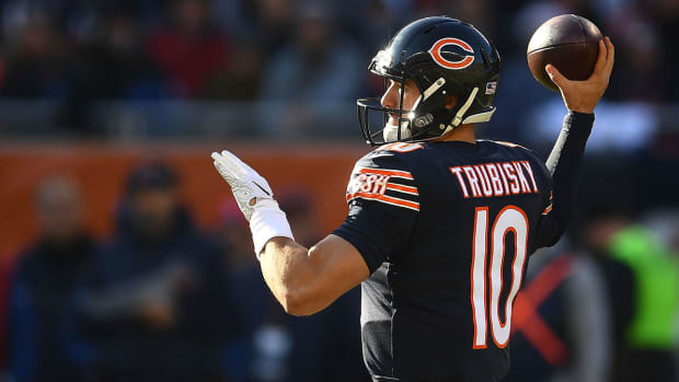 mitchell-trubisky-2019-fantasy-football-profile.jpg