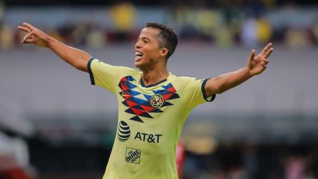 america-v-tijuana-torneo-apertura-2019-liga-mx-5d512e5e153d84d6d9000004.jpg