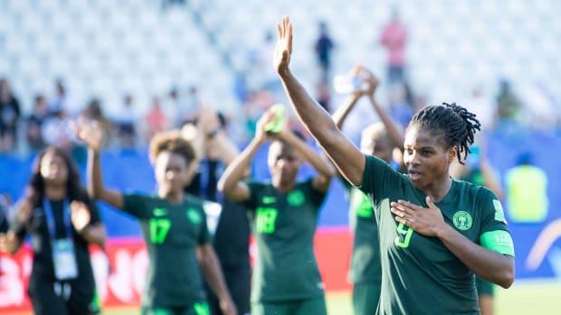 nigeria-womens-world-cup-sit-in-bonuses.jpg