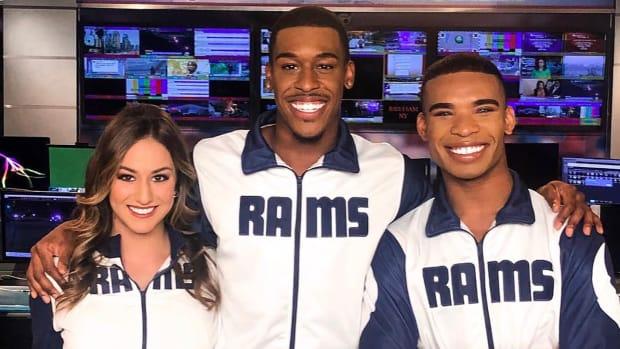 rams-male-cheerleaders-history-super-bowl-2019.jpg