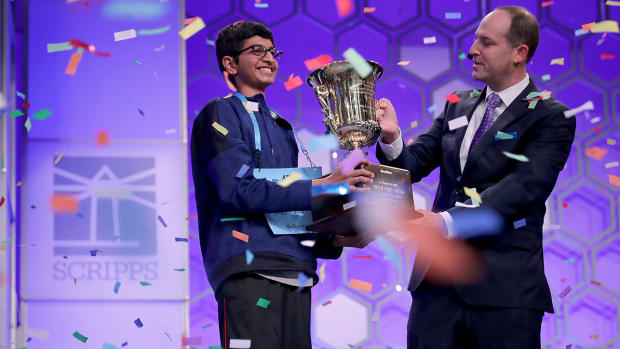 scripps-national-spelling-bee-winner-prize.jpg
