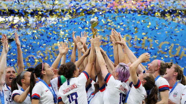 uswnt-wins-world-cup-reactions.jpg