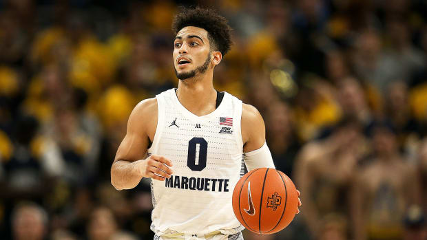 markus-howard-53-points-creighton.jpg