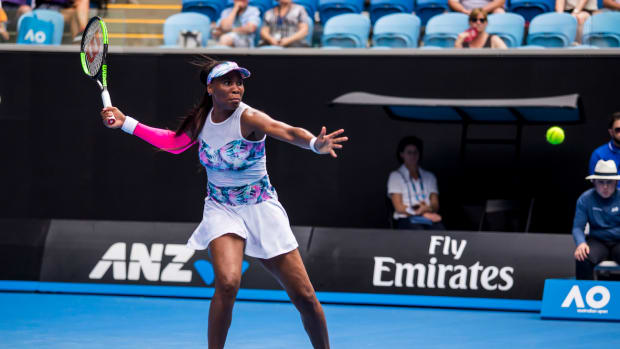 australian-open-americans-update-venus-williams.jpg