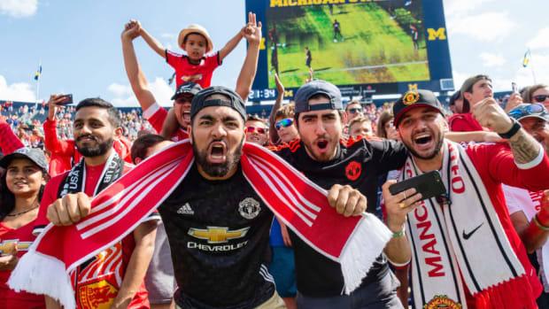 manchester-united-v-liverpool-international-champions-cup-2018-5cdaa180e6ee4b2024000002.jpg