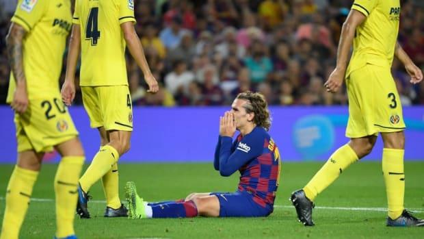 fbl-esp-liga-barcelona-villareal-5d8b2322f7894de74c000006.jpg