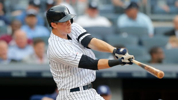 yankees-set-mlb-record-homer-28-straight.jpg
