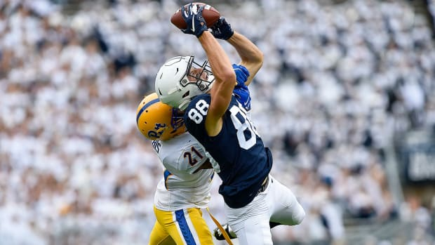 penn-state-beats-pitt-highlights-acc-big-ten.jpg