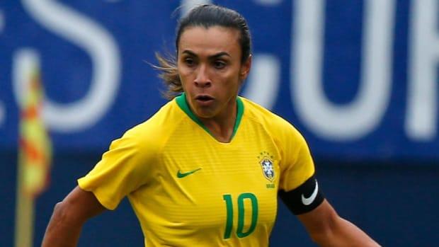 2019-shebelieves-cup-brazil-v-japan-5cfbc04ffb1dc2611f000001.jpg