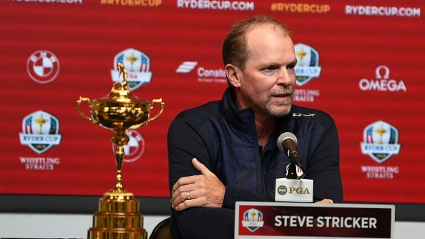 steve-stricker-ryder-cup-captain.jpg