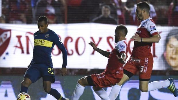 argentinos-juniors-v-boca-juniors-superliga-2018-19-5cdf3d67af5d972653000003.jpg